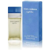 Dolce & Gabbana Light Blue EdT 25 ml
