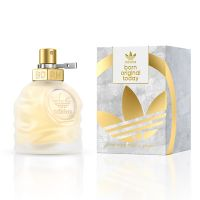 Adidas Born Original Today For Her EdP 30ml