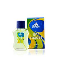 Adidas Get Ready Men EdT 50 ml