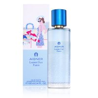 Aigner Ladies Day Paris EdT 100 ml