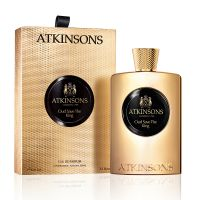Atkinsons Oud Save The King EDP 100 ml