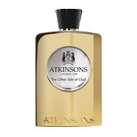 Atiknsons The Other Side of Oud  EDP 100 ml