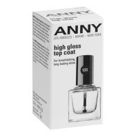 ANNY High Gloss Top Coat