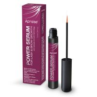 Aprais Power Serum for Lash & Brow Growth 10ml