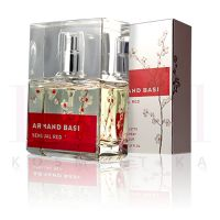 Armand Basi Sensual Red EdT 30 ml