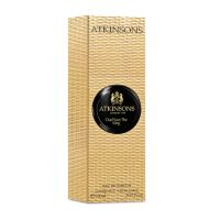 Atkinsons Oud Save The King Travel size  EDP 10 ml