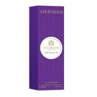 Atkinsons White Rose de Alix Travel size EdP 10 ml