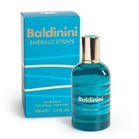 Baldinini Emerald Starps EdP 100 ml