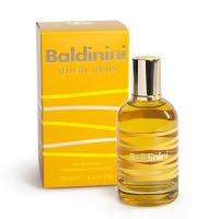 Baldinini Yellow Straps Baldinini EdP 100 ml
