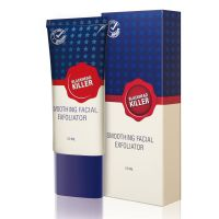 BlackHead Killer® Smoothing Facial Exfoliator