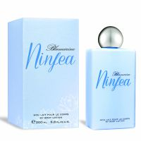 Blumarine Ninfea Body Lotion 200 ml