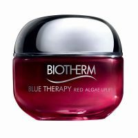 Biotherm Blue Therapy Red Algae Lift Cream 50ml