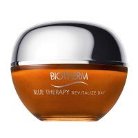 Biotherm Blue Therapy Amber Algae Day Cream 50ml