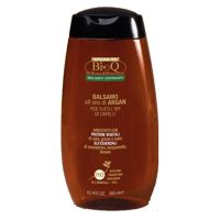 BIOQ Argan Oil Conditioner  300ML
