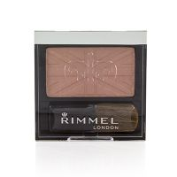 Rimmel Lasting Finish Blush 120