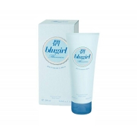 Blugirl Body Lotion 200 ml