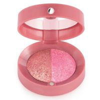 Bourjois Le Duo Bluch Color Sculpting 02