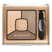 Bourjois Smoky Stories Eyeshadow palette 13