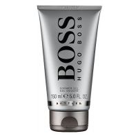 Boss Bottled Shower Gel 150ml