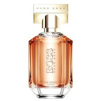 Hugo Boss Boss The Scent for Her Intense EdP 30ml