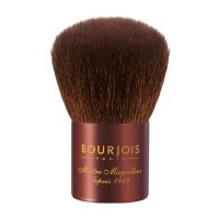 Bourjois Powder Brush