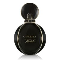 Bvlgari Goldea The Roman Night Absolute EdP 30 ml