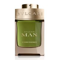 Bvlgari Wood Essence EDP 60ml