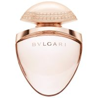 Bvlgari Goldea Rose EdP 25ml