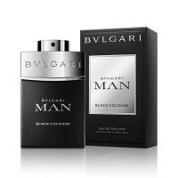 Bvlgari Man Black Cologne EdT 30ml