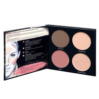 BeYu Strobe and Define Palette