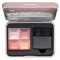 BeYu Diamond Glow Kit
