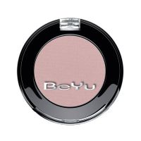 BeYu Color Swing Eyeshadow 289