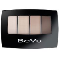 BeYu Color Catch Eye Palette 193