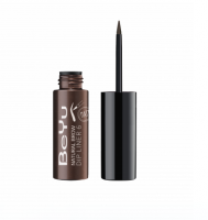BeYu Natural Brow Dip Liner 6