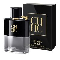 Men Prive EdT 50ml  Carolina Herrera