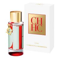 Carolina Herrera CH L`eau EdT 50 ml