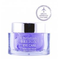 Christian Breton Eye Care Gel  15ml