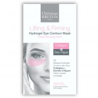 Christian Breton Lifting & Firming  Eye Patch 1tk