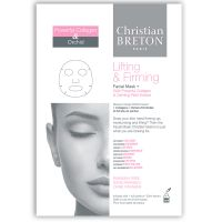 Christian Breton Lifting & Firming Mask 1tk