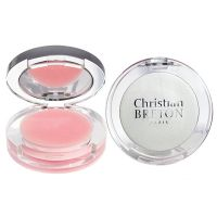 Christian Breton  Sweet & Delicious Lip Balm