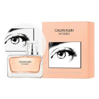 Calvin Klein Women Intense EdP 30ml