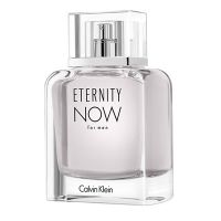 Calvin Klein Eternity Now men 50 ml EdT