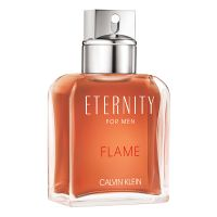 Calvin Klein Eternity Flame Men EdT 30ml