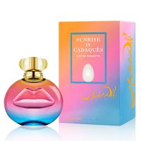 Salvador Dali Sunrise In Cadaqués EdT 30ml