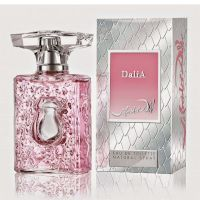 Salvador Dali DaliA EdT 30 ml