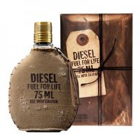 Diesel Fuel for Life Homme 30ml EdT