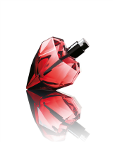 Diesel Loverdose Red Kiss 30ml EdP