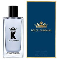 K by Dolce Gabbana AS 100ml