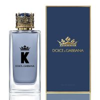 K by Dolce Gabbana EdT 100ml