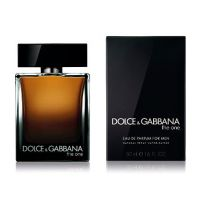 Dolce & Gabbana The One Men 100ml EdP